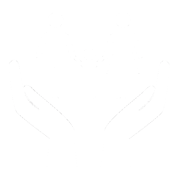 Family_Support_Icon__0.png
